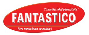 fantastico exchange