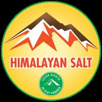 fantastico himalayan salt