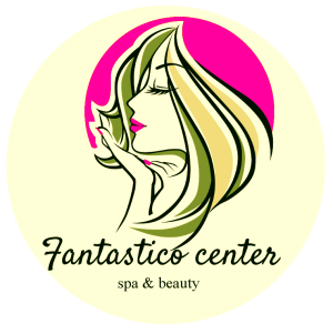 fantastico Center logo